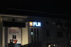 IMG_0355 (panjisukmo_atmojo) Tags: alunalun kota bandung canon1100d canon visitbandung nightshow