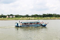 IMG_2958 [Original Resolution] (Ranadipam Basu) Tags: boat river meghna