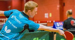 IMG_1406 (Chris Rayner Table Tennis Photography) Tags: ormesby table tennis club british league 2016 ping pong action sports chris rayner photography halton britishleague ormesbyttc