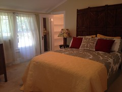 Judy's listing (hi9272000) Tags: bedroom hawaiiana