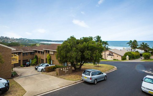 2/21 Tura Circuit, Tura Beach NSW