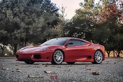 IMG_1854  Ferrari Challenge Stradale (Itz|kirbphotography.com) Tags: nobel 458 lexus lfa aston martin alfa romeo lamborghini ferrari exotic car automotive fast porsche itzkirb photography kirby digital canon 5d 5dmkii sv gto 599 maserati aventador