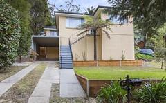 27 John Street, Hazelbrook NSW