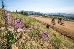 Haute Route Rockies 2017 (Pure Adventures) Tags: boulder co colorado day1 hrr hrr16 hauteroute rockies testevent cycling roadbike