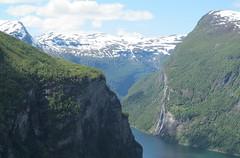 Geirangerfjord-2 (European Roads) Tags: geirangerfjord norway norge geiranger fjord