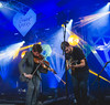 Skipper Alley - Other Voices - Electric Picnic 2016