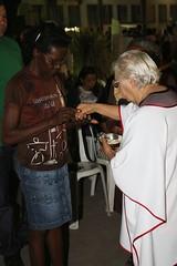 Comunho 027 (vandevoern) Tags: justia misericrdia unio vandevoern bacabal maranho brasil festejo