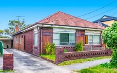 85 Paine Street, Maroubra NSW