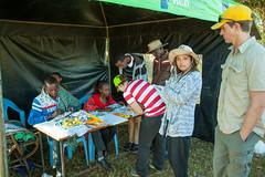 Maralal Camel Derby (1 of 93) (weldonwk) Tags: kenya camel deby maralal