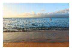Maui-20151223-704 (Sunil Mishra) Tags: beach hawaii lahaina landscape maui napilibay unitedstates