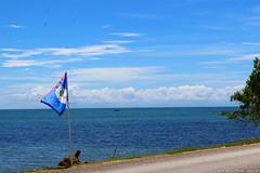 Goodbye Belize Tour - Punta Gorda - 26 (Dis da fi we) Tags: goodbyebelizetour belize toledo puntagorda