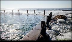 141026-4967-EOSM.jpg (hopeless128) Tags: sydney australia newsouthwales maroubra rockpool 2014 oceanpool seapool mahonpool opalsunday