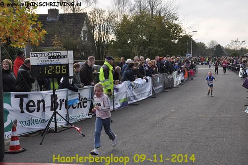 Haarlerbergloop_09_11_2014_0091