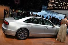2015 Audi S8 (xaina.sweet) Tags: audi s8 audis8 2015audi audi2015