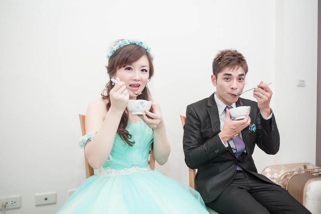 台南商務會館 婚攝0115