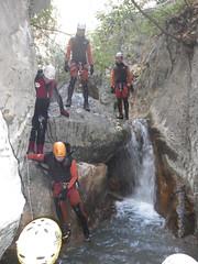 valle-tus-2014-barranco-marinas (22)
