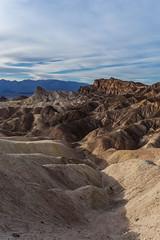 Death Valley Trip - Nov 2014 - 485 (www.bazpics.com) Tags: california park ca trip november winter usa tree america point death us sand unitedstates desert joshua weekend dunes saturday visit national mesquite crater valley deathvalley zabriskie ubehebe 2014 theraceway barryoneilphotography