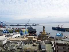 Valparaíso-21