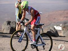 campeonato españa triatlon7