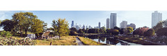 Lincoln Park (JawshBeavz) Tags: joshbeavers lincolnparkzoo chicago il illinois stock stockphotography image sale sell purchase copyright singleuse