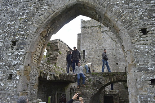 FOT2014_Bective_Abbey_16