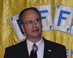 Steve Beam (Saomik) Tags: 2014 april batavia newyork usa magic ffff fechters magician
