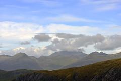 THE COVERING (DESPITE STRAIGHT LINES) Tags: cloud mountain mountains nature rock clouds landscape scotland grampianmountains nikon rocks flickr raw day argyll september valley bennevis glencoe gps mothernature munros volcanicrock d800 thethreesisters munro rivercoe aonachmor onwater carnmordearg paulwilliams bideannambian aonachdubh glencoescotland bennevisscotland stobcoiresgreamhach nikon2470mm nikkor2470mmf28 meallmor beinnnibheis nikond800 bennevismassif nikongp1 scottishmunros countyofargyll gleanncomhan despitestraightlines therivercoe bennevismountain ilobsterit thesummitofbennevis viewfromglencoeinscotland venomousmountain aonachbeaf bennevisfrommeallabhuiridh viewfromglencoeskiresort