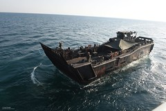 uk boat military free craft vessel hampshire landing portsmouth british landingcraft defense defence atsea amphibious royalmarines