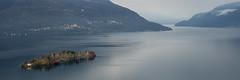 isole di Brissago d'autunno (mbeo) Tags: autumn colors ticino autunno colori lagomaggiore otus isoledibrissago mbeo