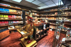 LightEm Up Cigars - Delray Beach FL -6
