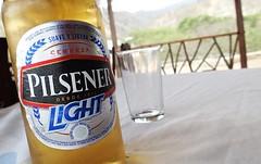 """Dans un pays où les sodas coulent à flot on trouve des bières light • <a style=""""font-size:0.8em;"""" href=""""http://www.flickr.com/photos/113766675@N07/15736758176/"""" target=""""_blank"""">View on Flickr</a>"""