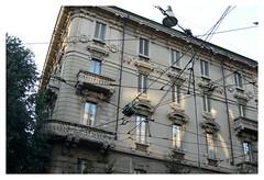 DSC01421 (nowzarhedayati) Tags: italy milan italia milano piazzacairoli