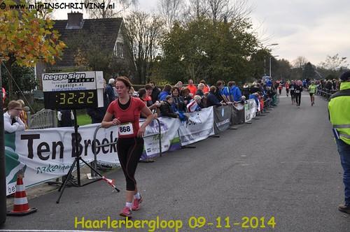 Haarlerbergloop_09_11_2014_0456