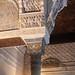 Alhambra Palace_6626