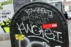 April 2014 (255) (Lord Jim) Tags: street streetart ny newyork art box neckface backfat