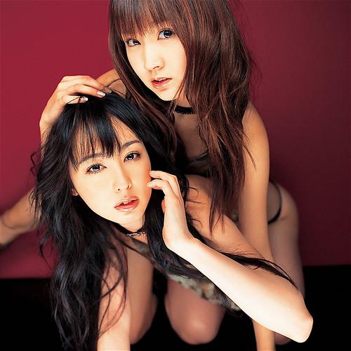 秋山莉奈 画像5