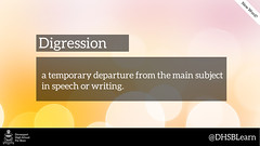 """digression • <a style=""""font-size:0.8em;"""" href=""""https://www.flickr.com/photos/128300742@N07/15812314346/"""" target=""""_blank"""">View on Flickr</a>"""