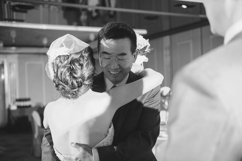 亞都麗緻飯店,亞都麗緻婚宴,亞都麗緻婚攝,cheri婚紗,cheri婚紗包套,台北婚攝,林葳 Ivy,婚禮攝影,婚攝小寶,MSC_0067