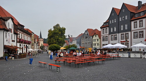 2013 Duitsland 0254 Vacha