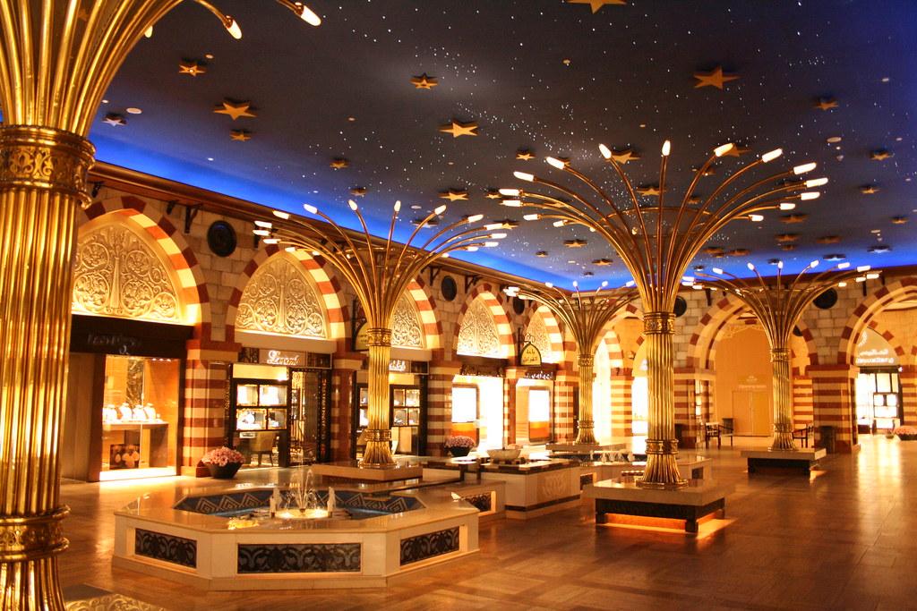 Dubai_Mall-Dubai3161
