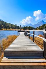 Lake Staz (Bodyl) Tags: schweiz switzerland engadin stmoritz graubünden grisons grigioni grischun stazersee lejdastaz lakeofstaz