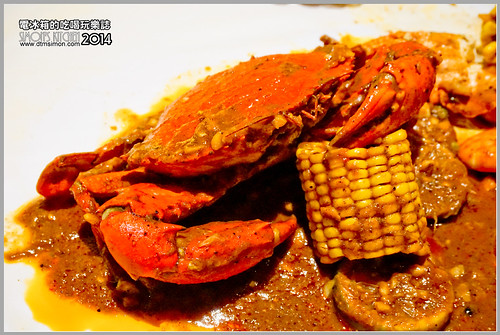 七哩蟹 Chilicrab美式餐廳23.jpg