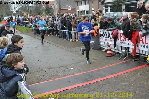 CrossloopLuttenberg_21_12_2014_0281