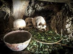 Salar de Uyuni 4 day Tour