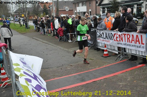 CrossloopLuttenberg_21_12_2014_0597