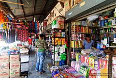 Zamboanga City (Lakad Pilipinas) Tags: city food shop asia tour philippines dine quick mindanao zamboanga 2014 zamboangacity zamboangadelsur zamboangapeninsula lakadpilipinas christianlsangoyo