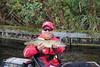 Hobie_Fishing_Worlds_2014 (Hobie kayak pics) Tags: fishing kayak pike hobie hfw pikefishing hobiekayak hobiefishing