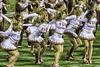 Scenes From USC v UCLA: Song Girls (Steve Mitchell Gallery) Tags: dance football cheerleaders ucla usc bruins cheer rosebowl universityofsoutherncalifornia ncaa trojans collegefootball universityofcaliforniaatlosangeles songgirls