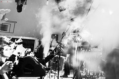 Lo Stato Sociale (Antonio Siringo) Tags: johnny porky albi lodo bebo checco hyppo fiò smav markoski antoniosiringo lostatosociale litaliapeggiore georgenashy robertorobertoh lostatosocialesmav