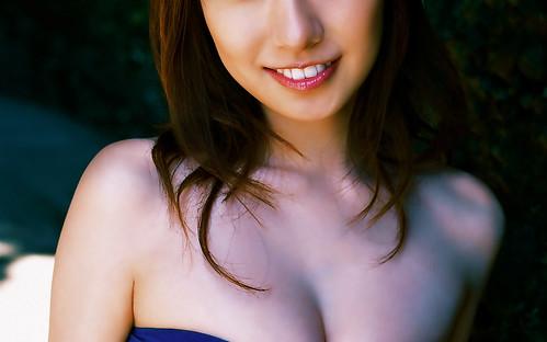 山本梓 画像48